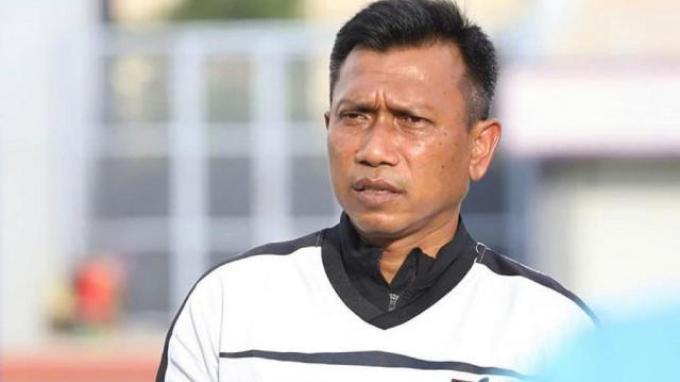 Tanggapan Widodo Soal Wacana Kompetisi Liga 1 Indonesia Tanpa Degradasi