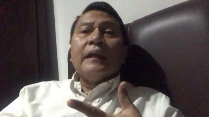 Gugatan Sengketa Pilpres Dikabulkan MA, PKS : KPU Perlu Tindaklanjuti untuk Perbaikan ke Depan