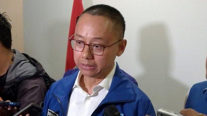 PAN akan Tegaskan Sikap Politik soal Perppu Corona dan Omnibus Law dalam Rakernas