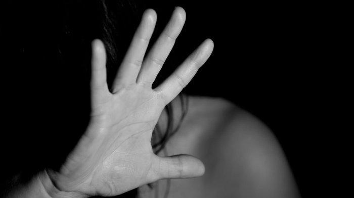Preman Bawa Celurit Paksa Sejoli Berzina di Hadapannya, Polres Sumenep Ungkap Kasus Pemerasan