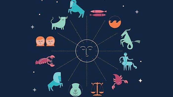 Ramalan Zodiak Minggu, 2 Agustus 2020: Leo Buka Lembaran Baru, Cancer Hadapi Kesulitan