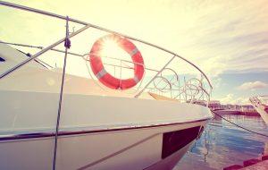 alat safety kapal