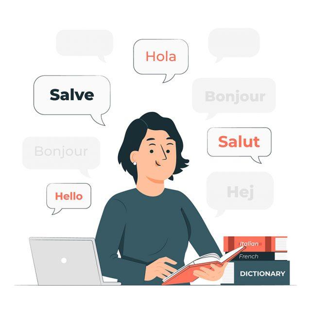 Penerjemah Tersumpah